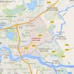 Autosloperij Capelle aan den IJssel