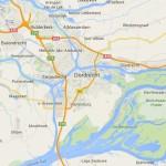 Autosloperij Dordrecht