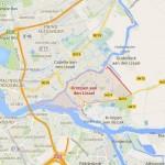Autosloperij Krimpen aan den IJssel