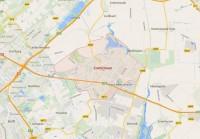 Autosloperij Zoetermeer