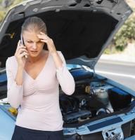 Vandaag uw kapotte auto verkopen