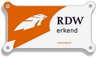 RDW erkend sloopauto bedrijf